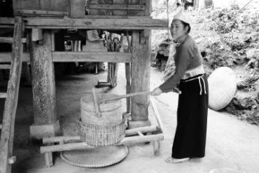 Pleacesto Places to Visit in Vietnam