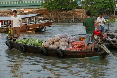 Hoi An Ancient Town - Places to Visit in Vietnam