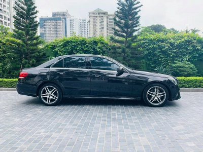 Ninh Binh To Pu Luong By Private Car