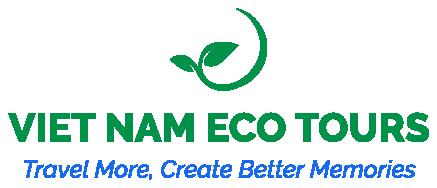 Viet Nam Eco Tours